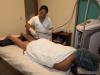 Tratamiento Lipomax